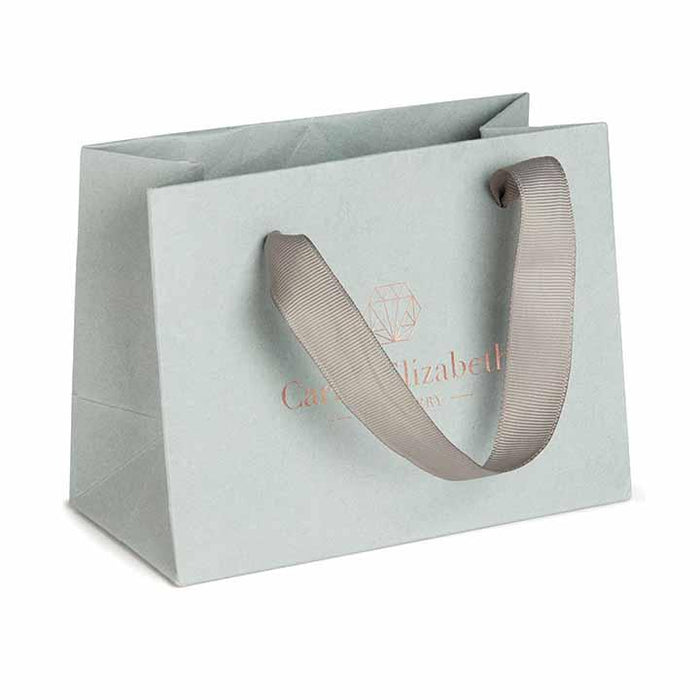 Carrie Elizabeth Gift Bag  Bridesmaid, gift-card, Gifting, under-80, Valentines