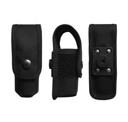 Niton Tactical CS Click on Dock Pouch