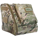 Tactical Boot Bag