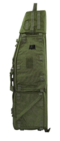 AIM FS - 42 Folding Stock Bag