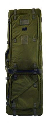 AIM FT - 100 Bag Back in  stock!!!
