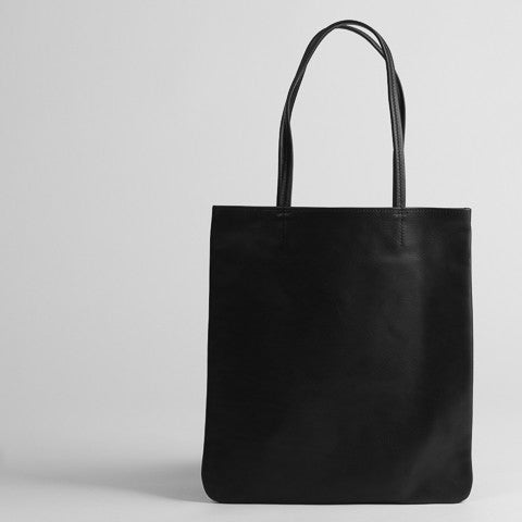 Bags - Leather