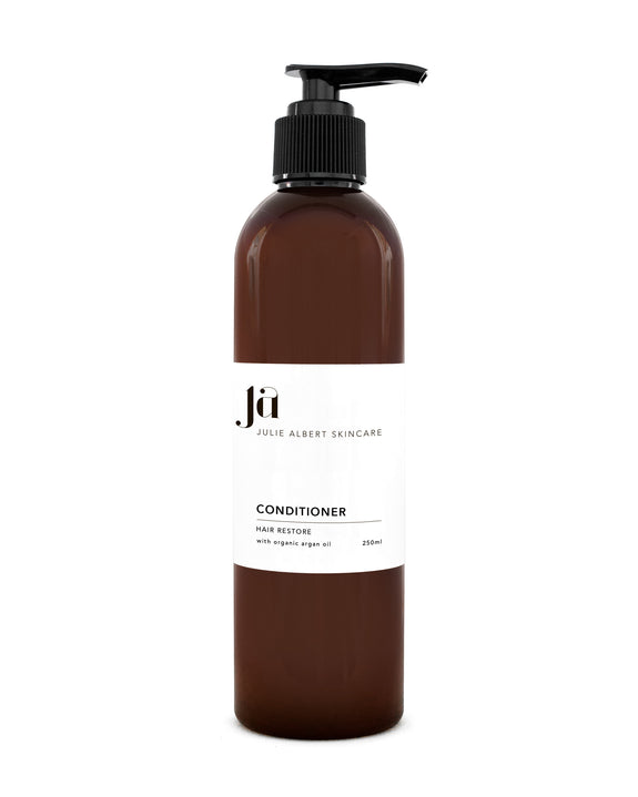 Hair Restore Conditioner 250ml