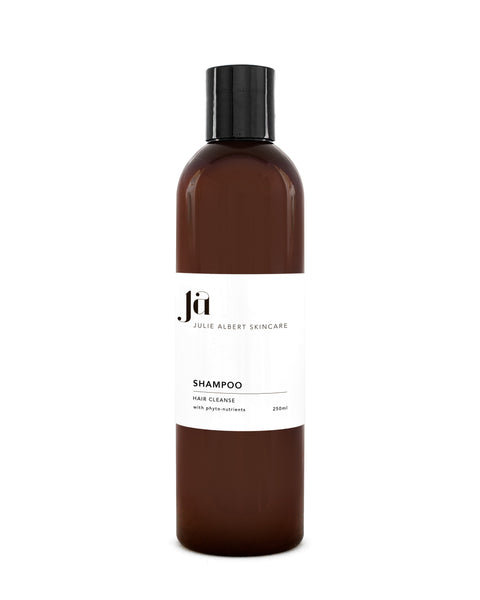 Hair Cleanse Shampoo 250ml