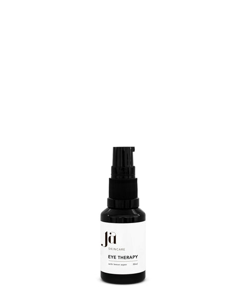 Eye Therapy 30ml