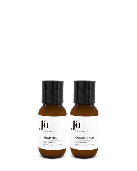 Mini Travel Duo 50ml