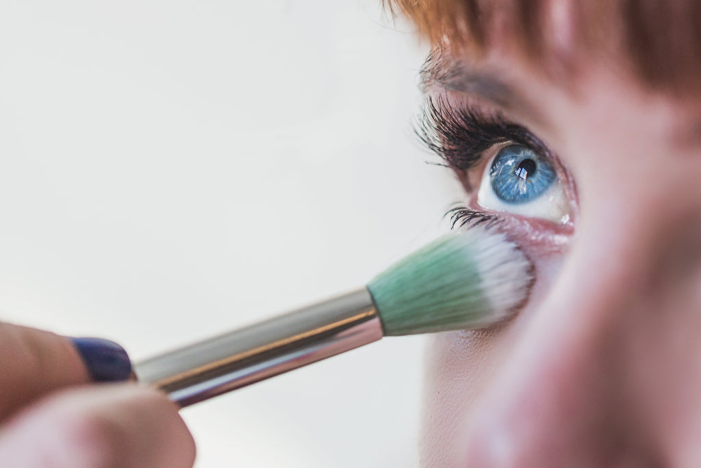 Can Makeup Cause Cancer?