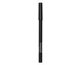 BLACK EYELINER PENCIL - Natural & Vegan