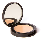 CONCEALER - All Natural, Organic, Vegan & Gluten Free