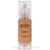All Natural Organic Vegan Gluten Free Non GMO Concealer Medium Dark Liquid Foundation