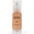 All Natural Organic Vegan Gluten Free Non GMO Concealer Light Medium Liquid Foundation