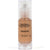 All Natural Organic Vegan Gluten Free Non GMO Concealer Medium Liquid Foundation