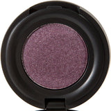 PRESSED EYESHADOW - All Natural, Organic, Vegan & Gluten Free