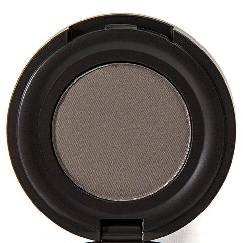 BROW POWDER - All Natural, Organic, Vegan & Gluten Free
