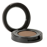 Shimarz Brow Powder - All Natural, 70% Organic, Vegan, Cruelty Free & Gluten Free
