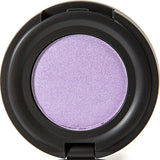 Shimarz Pressed Eyeshadow - All Natural, 75% Organic, Vegan, Cruelty Free & Gluten Free