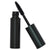 All Natural Organic Vegan Gluten Free Non GMO Black Mascara