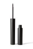 Shimarz Liquid Liner Black - All Natural, 75% Organic, Vegan, Cruelty Free & Gluten Free