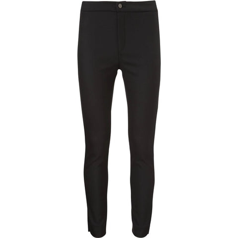 Ivy, Carmen tailor pants  AW/19 Black