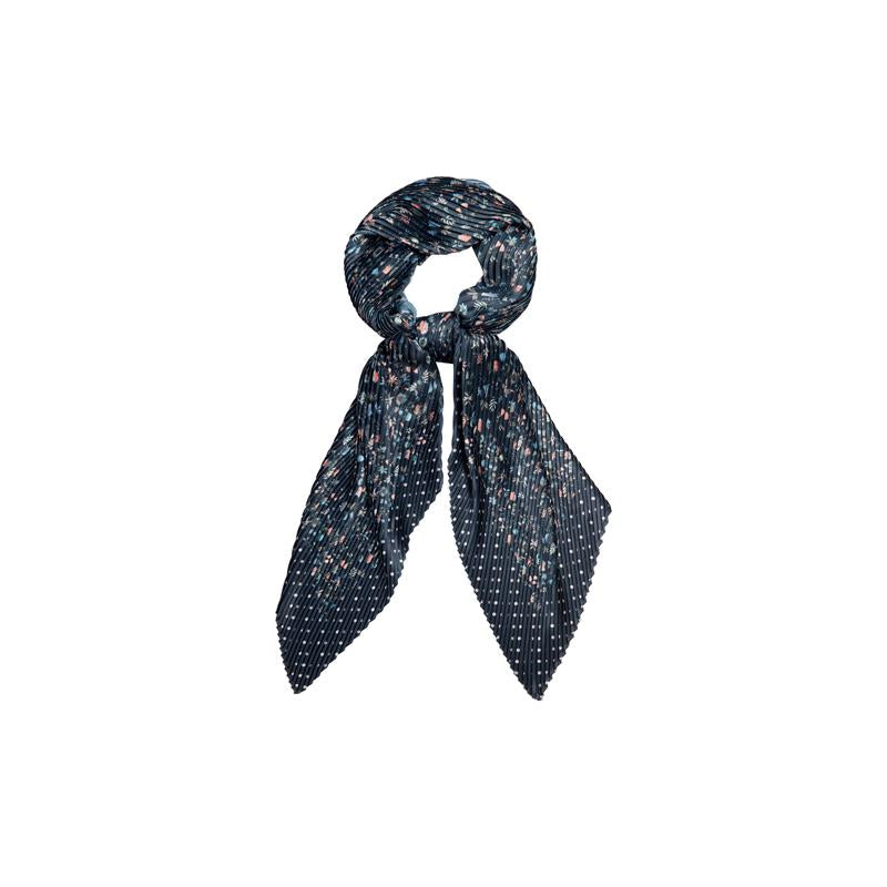 Kudibal Alba Scarf bouquet AW/19 One size