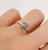 FOREVER ME DIAMOND 0.99ct