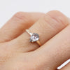 Forever Me Diamond 0.95ct