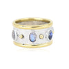 The Imperial Moonstone Ring