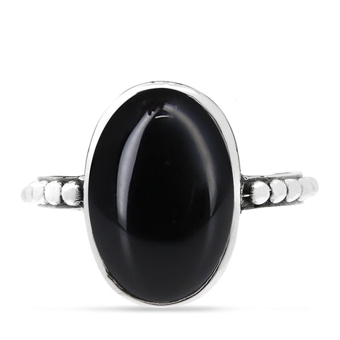 Black Lakes Ring