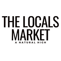 The Locals Market