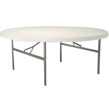 Children's Size Round Table