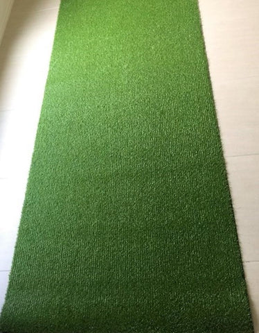 Artificial Grass runner 2.90 mt x 1 mt