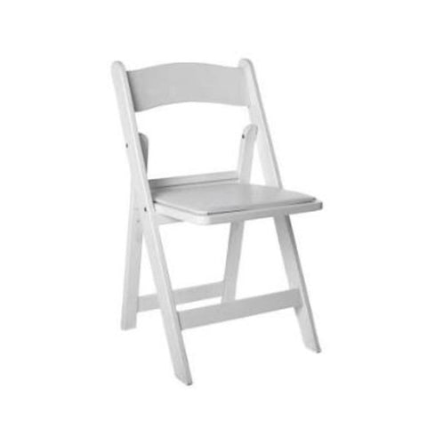 Americana Folding Children's Size Chair