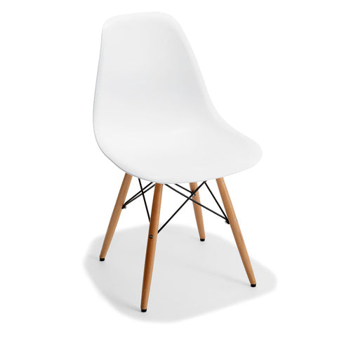 Eames Replica Children's Size Chair