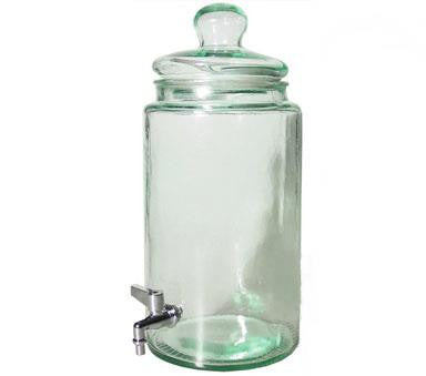 6 Litres Drink Dispenser