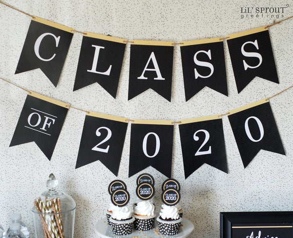 printable-grad-party-banner-class-of-2020-lilsproutgreetings
