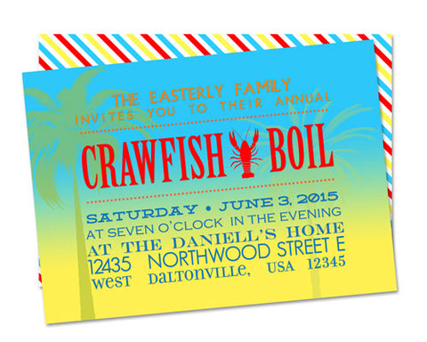 crawfish-boil-invitation-LilSproutGreetings