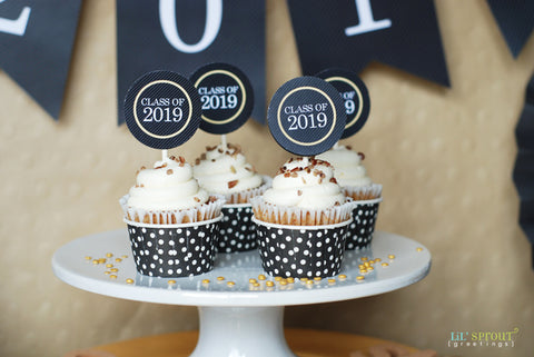 free-printable-cupcake-toppers-graduation-2019