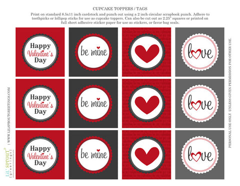 cupcake-toppers-valentines-day-printable-lilsproutgreetings