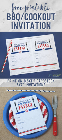 free-printable-bbq-cookout-invitation-lilsproutgreetings