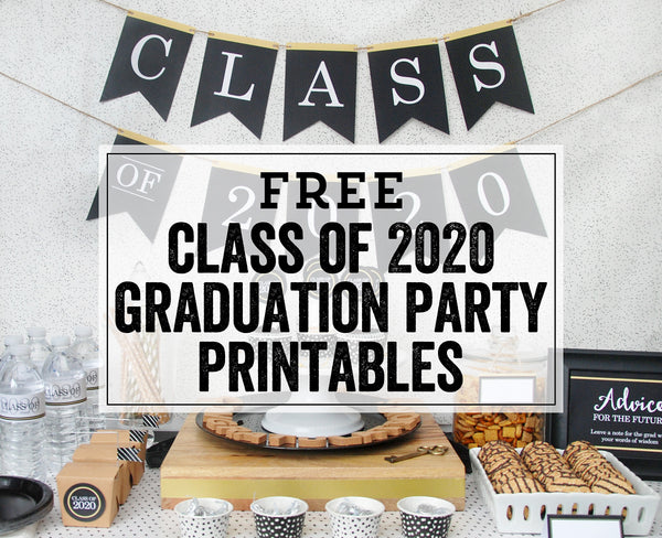 free-class-of-2020-graduation-party-printables-lilsproutgreetings