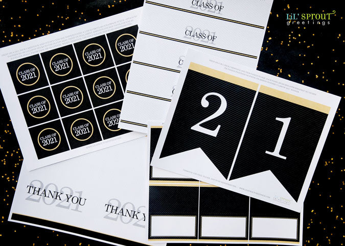 free-class-of-2021-download-printable-graduation-party