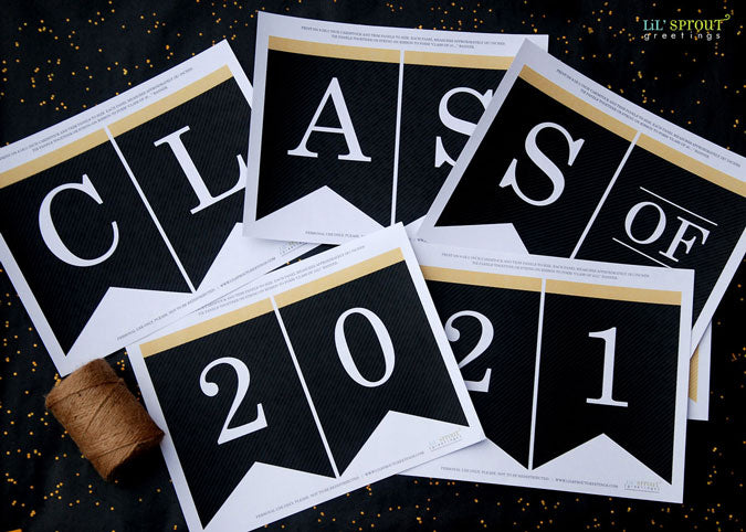 free-printable-class-of-2021-graduation-banner