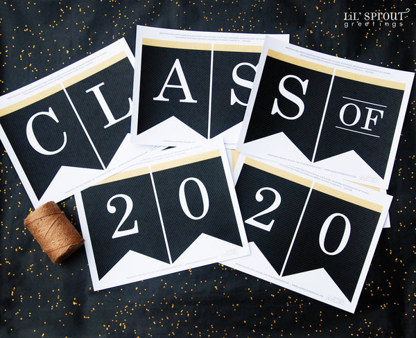 free-class-of-2020-printable-banner-lilsproutgreetings