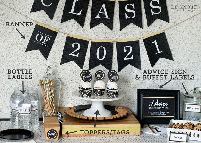 free-class-of-2021-graduation-party-printables