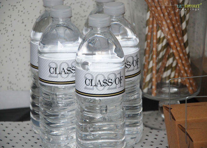 printable-class-of-2021-water-bottle-labels-graduation