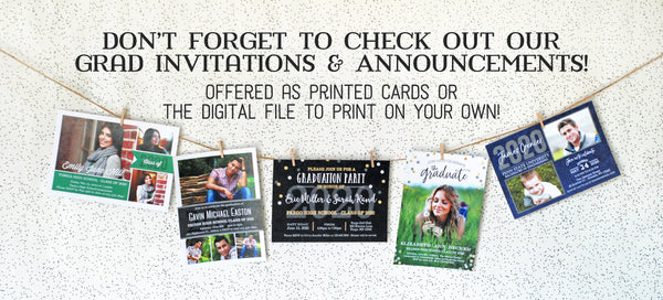 graduation-announcements-invitations-lilsproutgreetings