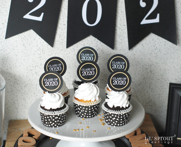 graduation-party-cupcake-toppers-tags-printable-free-lilsproutgreetings