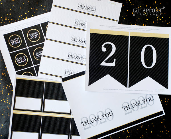 graduation-party-free-printable-decorations-2020-lilsproutgreetings