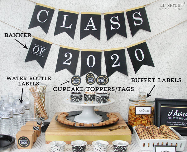 graduation-party-printables-class-of-2020-freebies-lilsproutgreetings