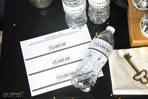 graduation-party-water-bottle-labels-wraps